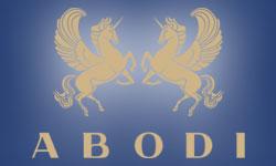 referenciák_abodi