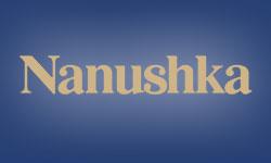 referenciák_nanushka